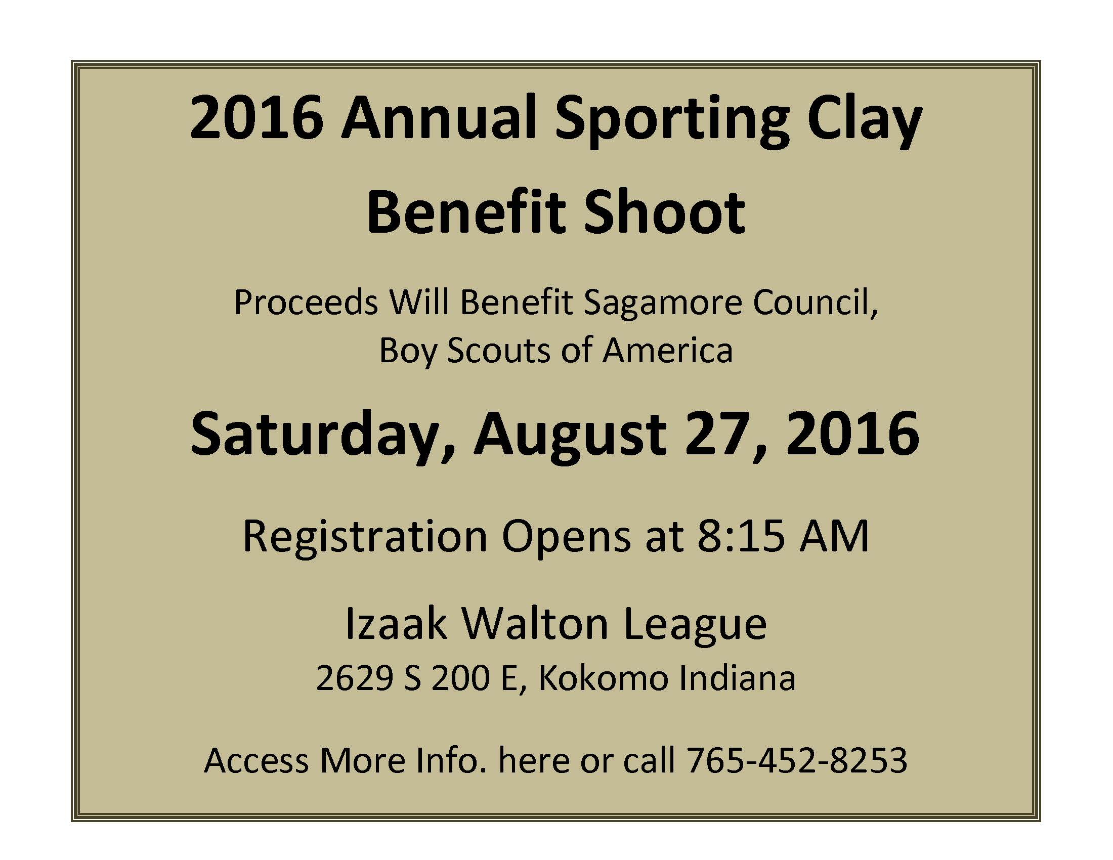 Clay Benefit Slide for Website