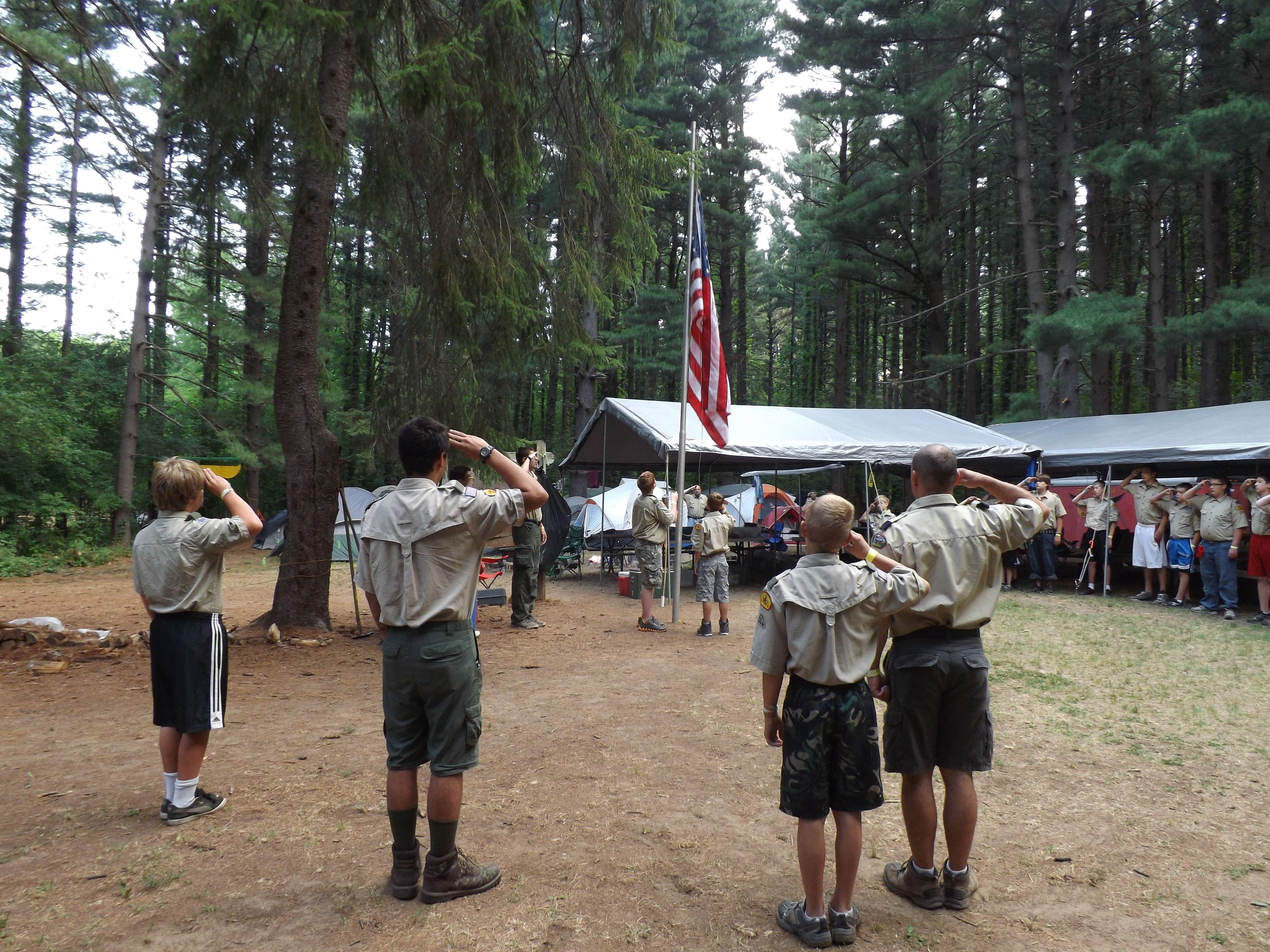 Camp Buffalo 2012 133