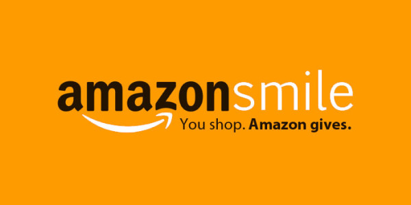 Amazon Smile Updated